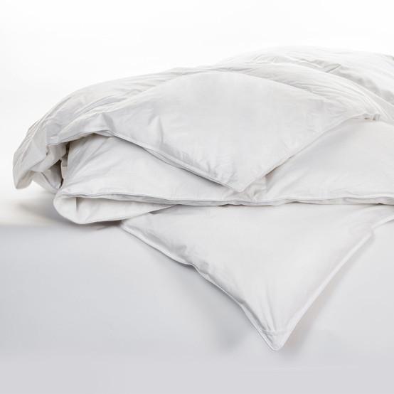 Sequoia Lightweight Hypodown Comforter