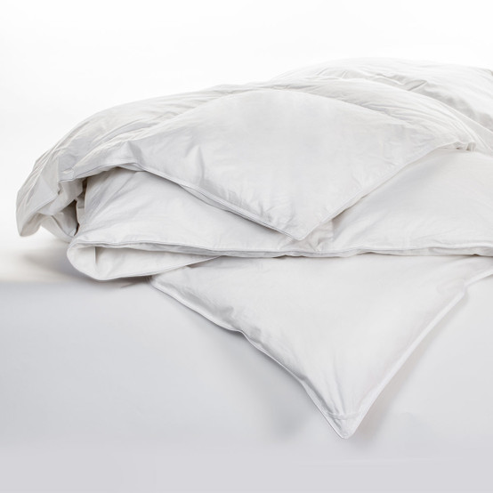 Sequoia Warm Hypodown Comforter