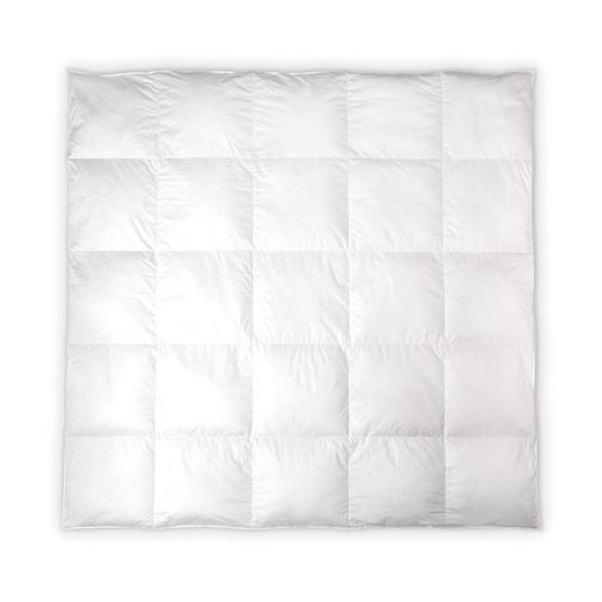 Aspen Warm Hypodown Comforter