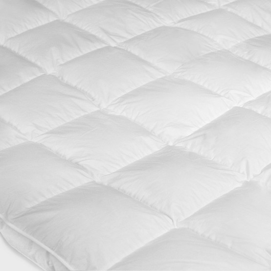 Hypodown Featherbed
