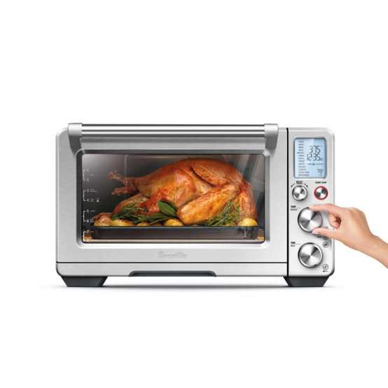 The Smart Oven® Air