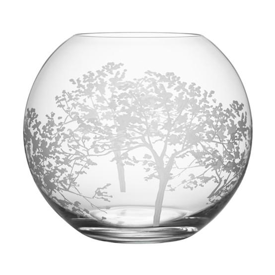 Organic Vase (round, large)
