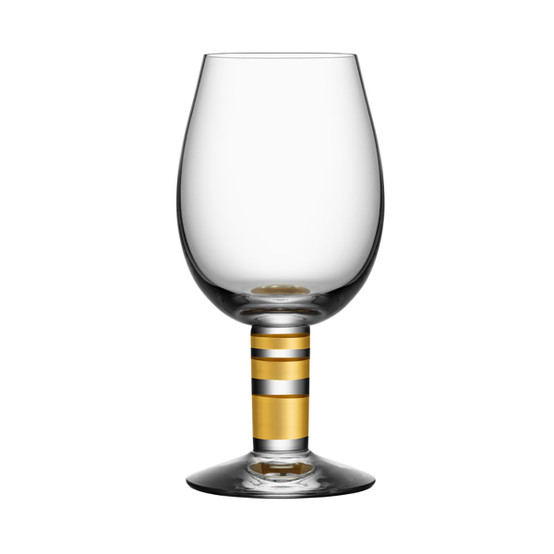 Morberg Exclusive White Wine (set of 2)