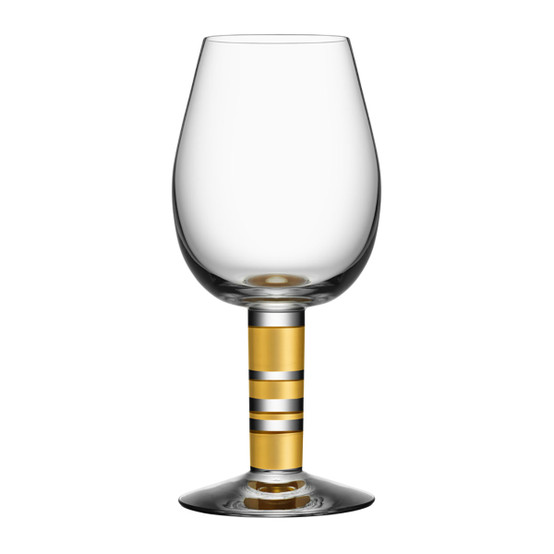 Morberg Exclusive Red Wine (set of 2)