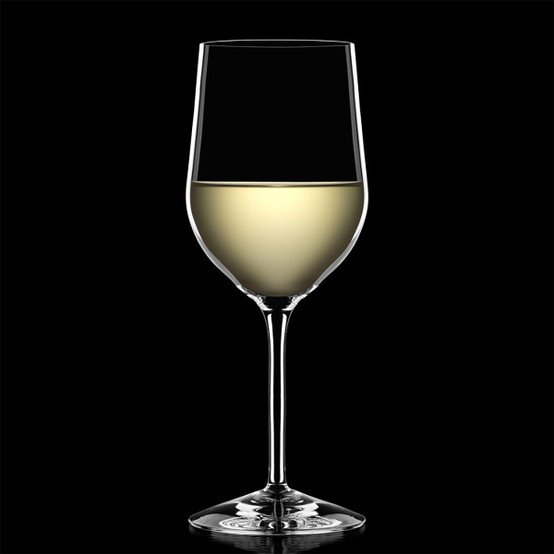 Morberg White Wine (set of 4)