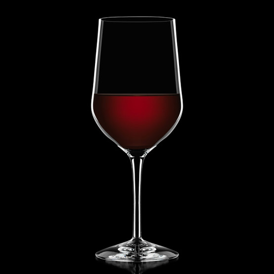 Morberg Red Wine (set of 4)