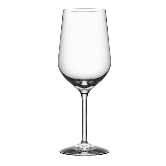 Morberg Red Wine (set of 6)