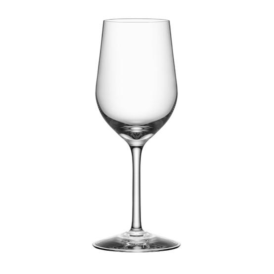 Morberg White Wine (set of 6)