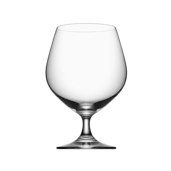 Cognac Prestige Prestige (set of 4)