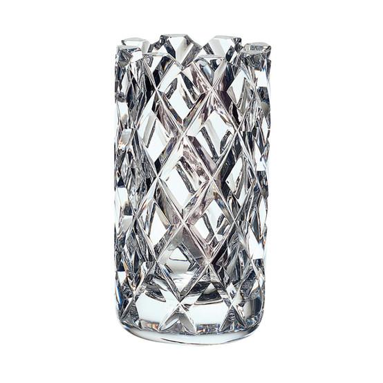 Sofiero Vase (cylinder)