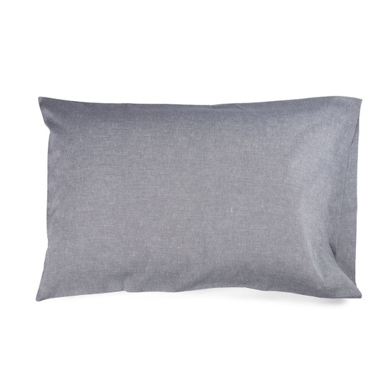 Ollie's Point Bastion Pillow Case in King