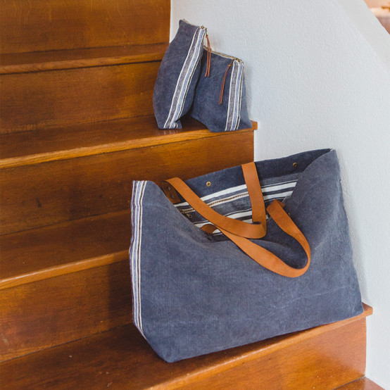 The Galloper Carryall in Bastion