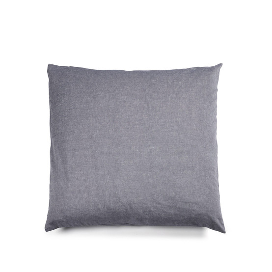 Ollie's Point Pillow Sham in Bastion