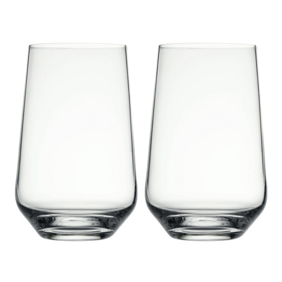 Iittala Essence Universal Glass