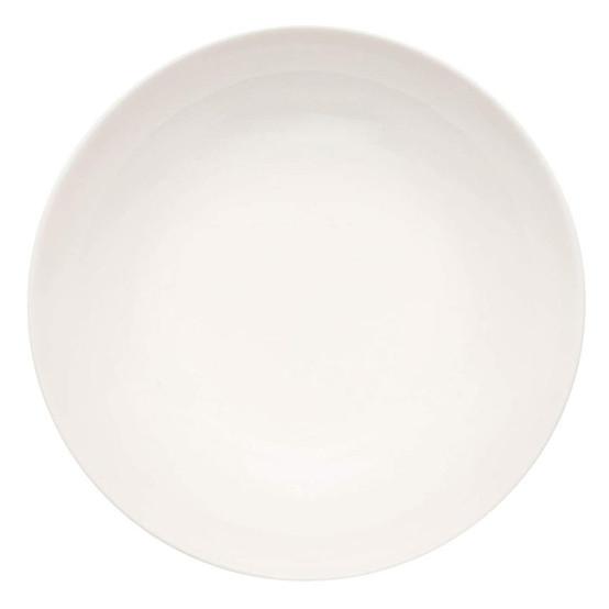 Teema Tiimi 7.75 inch Deep Plate in White