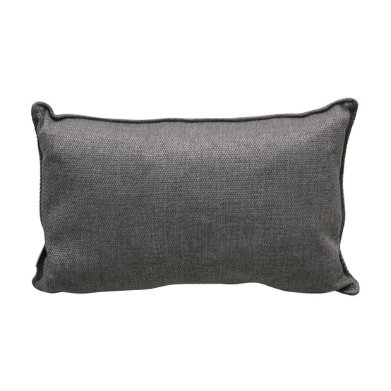 Comfy Scatter Cushion in Grey