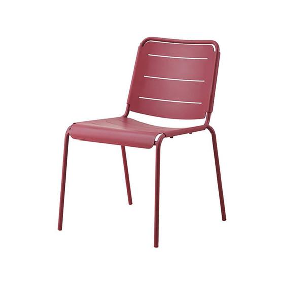 Copenhagen Chair in Marsala