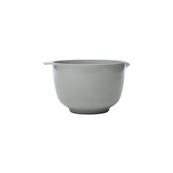 0.35 L / 11 oz Margrethe Mixing Bowl in Grey