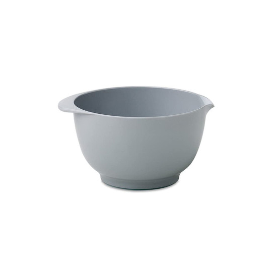 0.5 L / 17 oz Margrethe Mixing Bowl in Grey