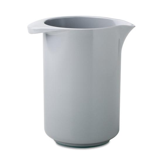 1 L Utensil Jug in Grey