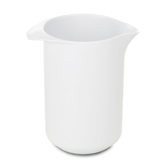 1 L Utensil Jug in White
