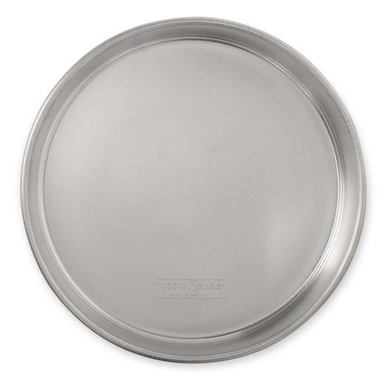 Naturals Round Cake Pan, 12 inch