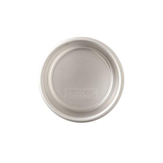 Naturals Round Cake Pan, 4 inch