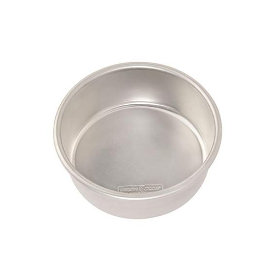 Naturals Round Cake Pan, 6 inch