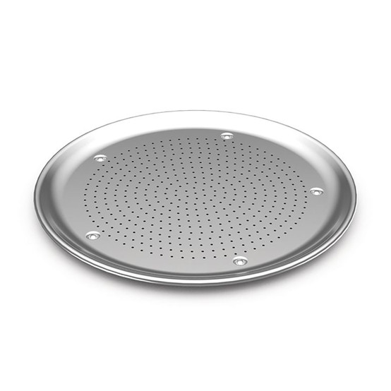 Pizza Pan, 16 inch