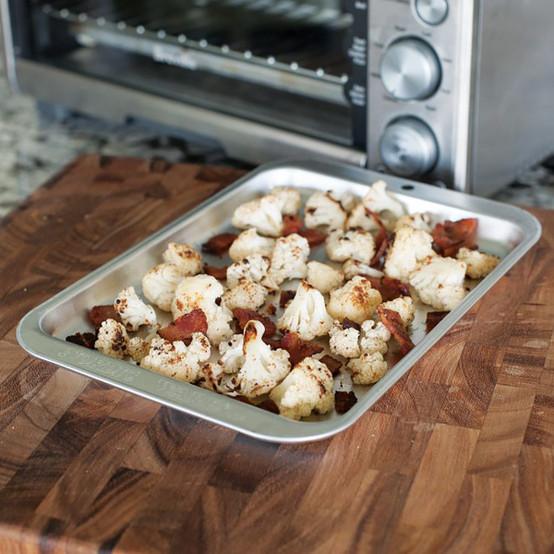 Naturals Compact Ovenware Baking Sheet