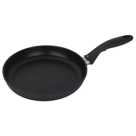 """XD Induction Fry pan w/ Lid - 10.25"""""""