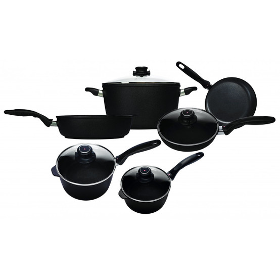 XD Induction 10 Piece Set
