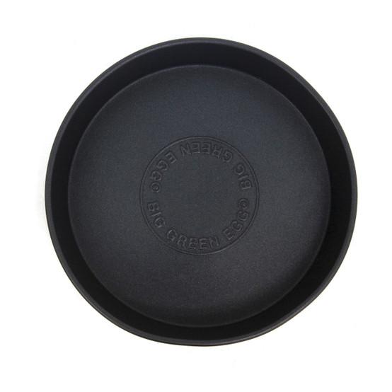 Round Drip Pan 10.5 Inches