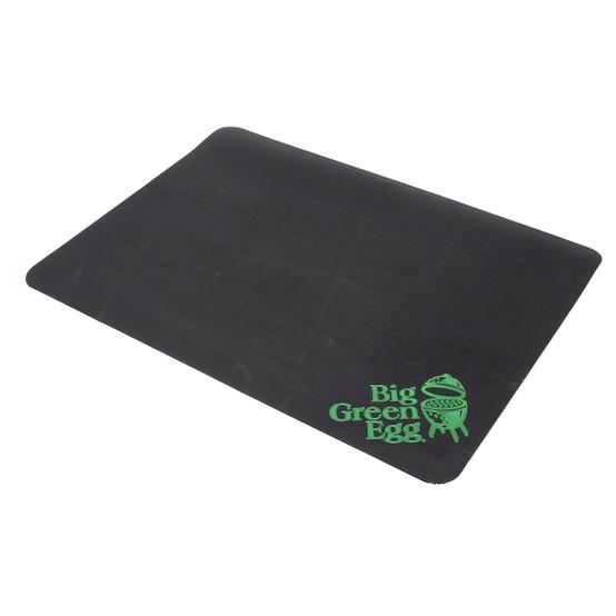 Heat Resistant Eggmat Grill Mat