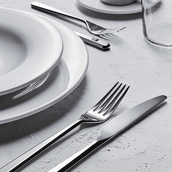 Amici Table Fork