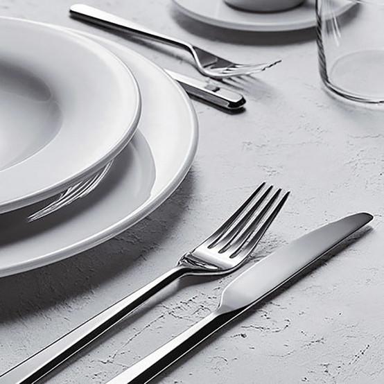 Amici Table Knife
