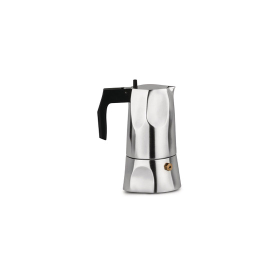 Ossidiana Small Espresso Maker