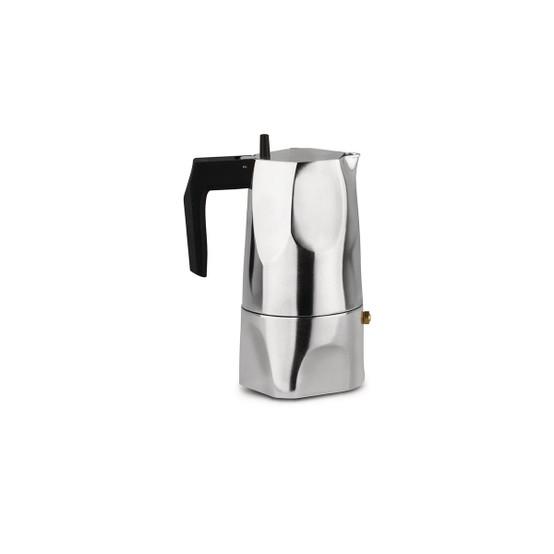 Ossidiana Medium Espresso Maker