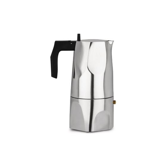 Ossidiana Large Espresso Maker