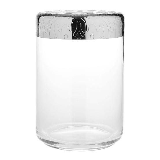 Dressed Jar - 33 oz