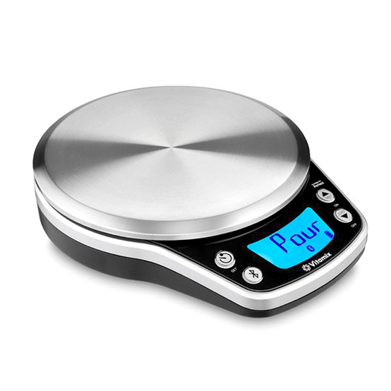Perfect Blend™ Smart Scale