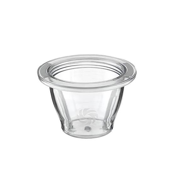 Blending Bowls Accessory Kit