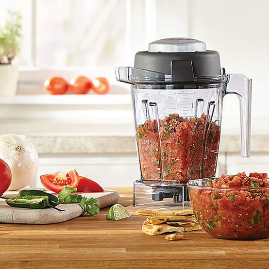 48 Ounce Blender Container