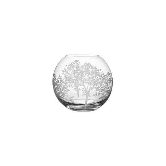 Organic Vase (small)