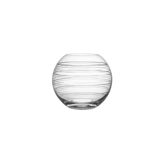 Graphic Vase (small)