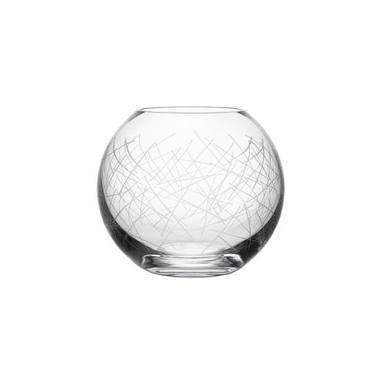 Confusion Vase Bowl (medium)