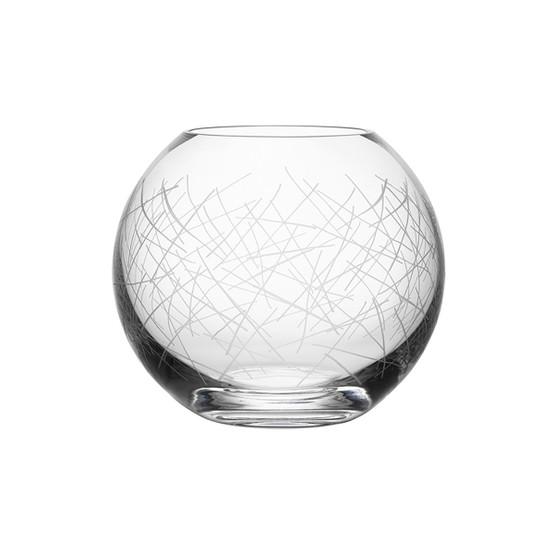 Confusion Vase Bowl (large)