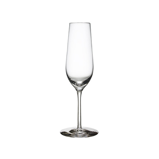 Morberg Champagne (set of 4)