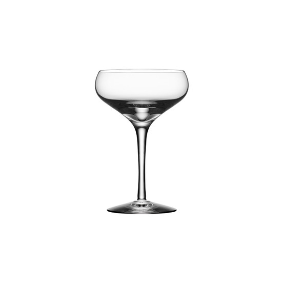 More More Coupe (set of 4)