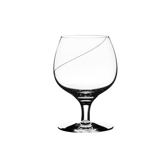 Line Cognac 8.45 oz